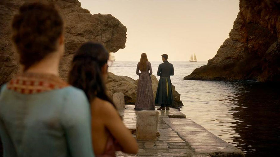 fan-visit-real-life-game-of-thrones-filming-locations-asta-skujyte-razmiene-15
