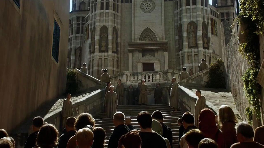 fan-visit-real-life-game-of-thrones-filming-locations-asta-skujyte-razmiene-34