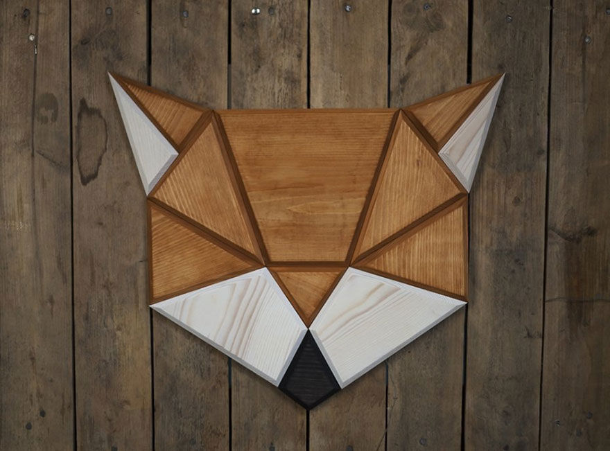 fox-themed-gift-ideas-11