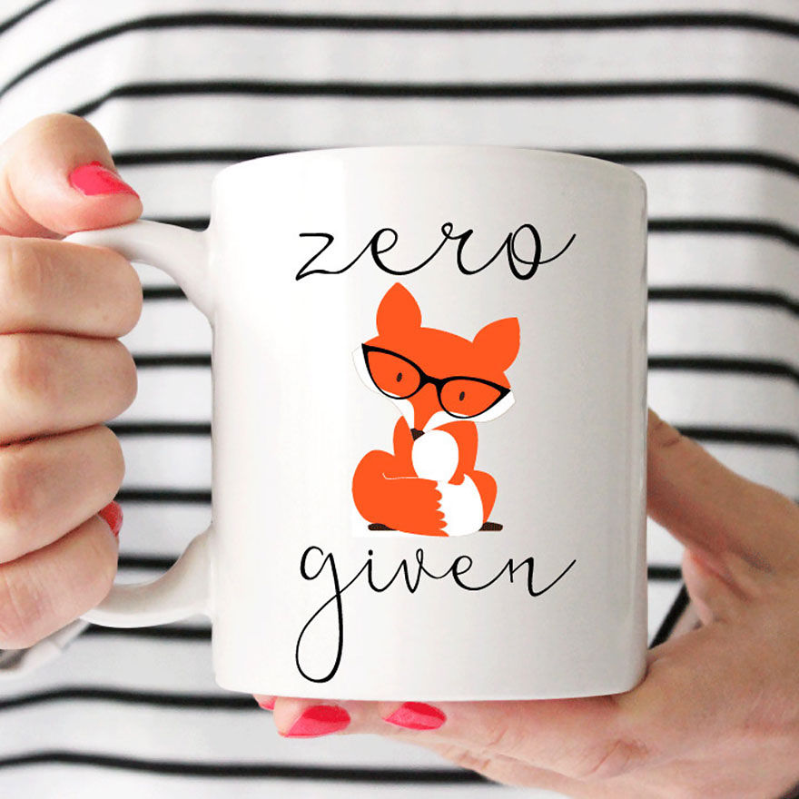 fox-themed-gift-ideas-15