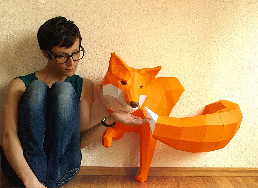 fox-themed-gift-ideas-17