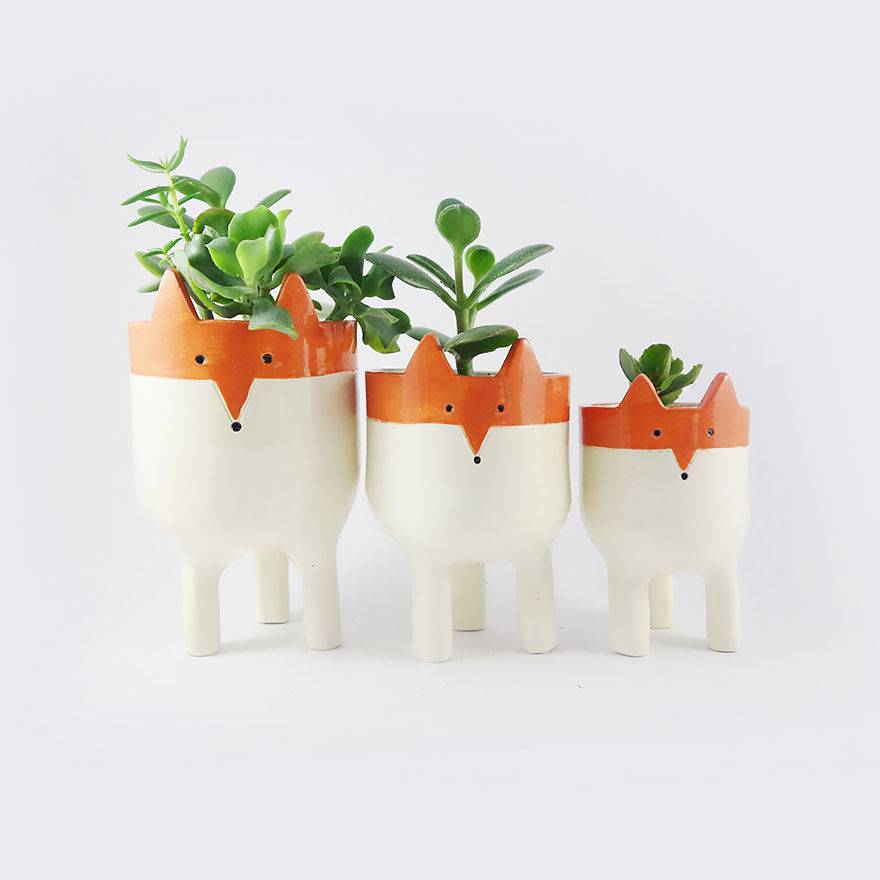 fox-themed-gift-ideas-2