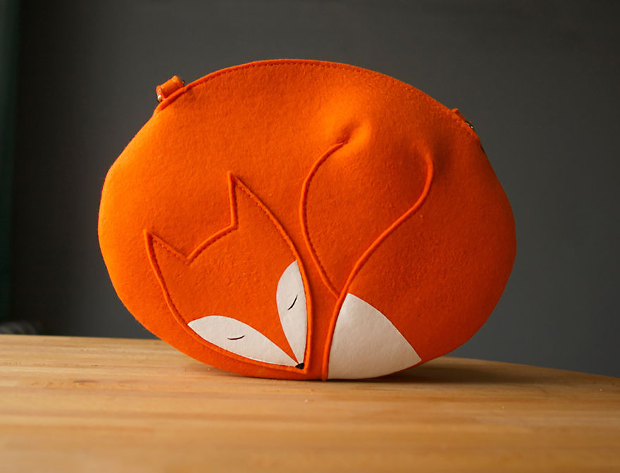 fox-themed-gift-ideas-5