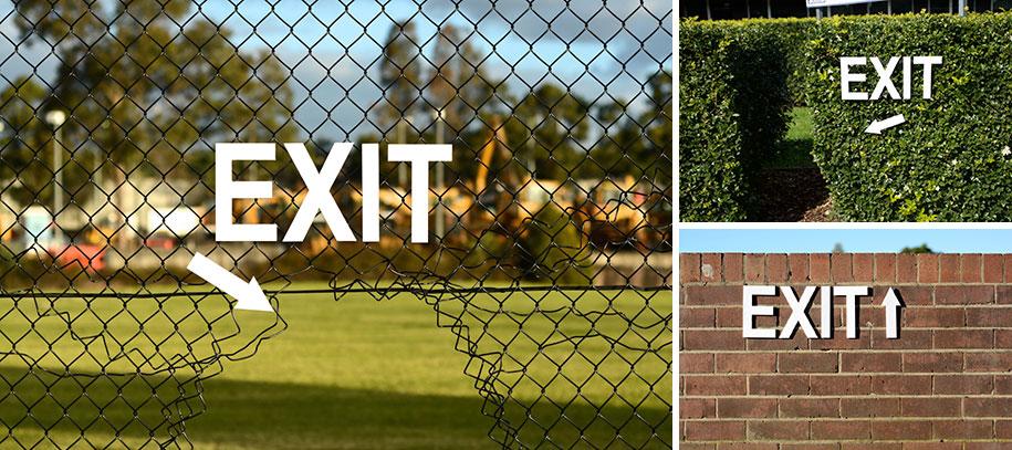 funny-outdoor-urban-sign-jokes-miguel-marquez-australia-1