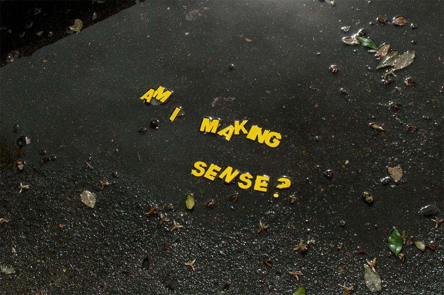 funny-outdoor-urban-sign-jokes-miguel-marquez-australia-11