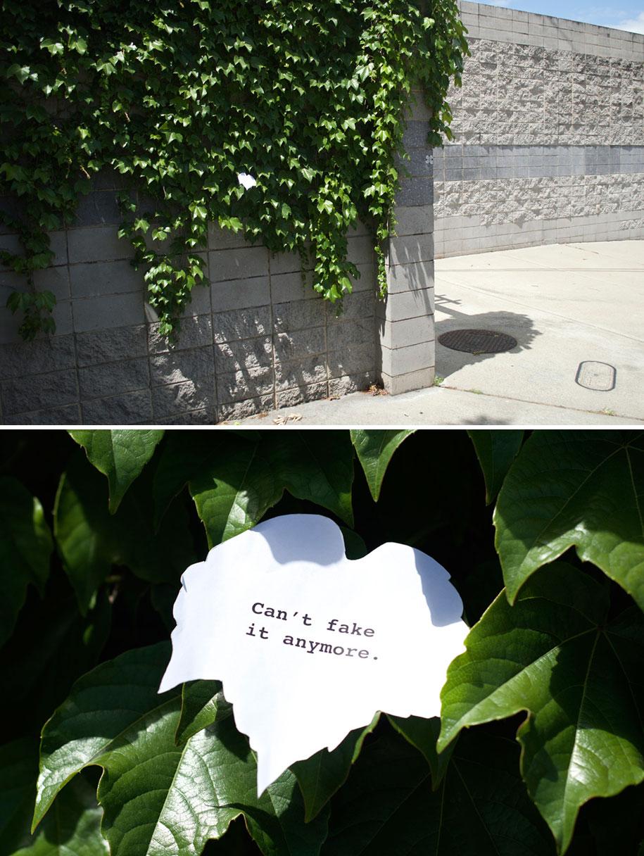 funny-outdoor-urban-sign-jokes-miguel-marquez-australia-4