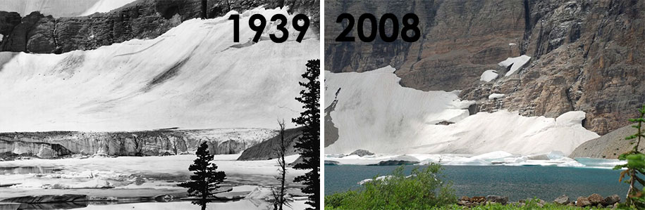 global-warming-climate-change-photographic-proof-united-states-geological-survey-114