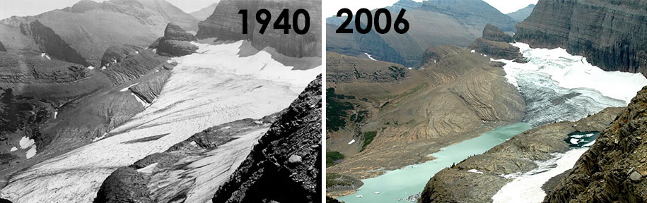 global-warming-climate-change-photographic-proof-united-states-geological-survey-124
