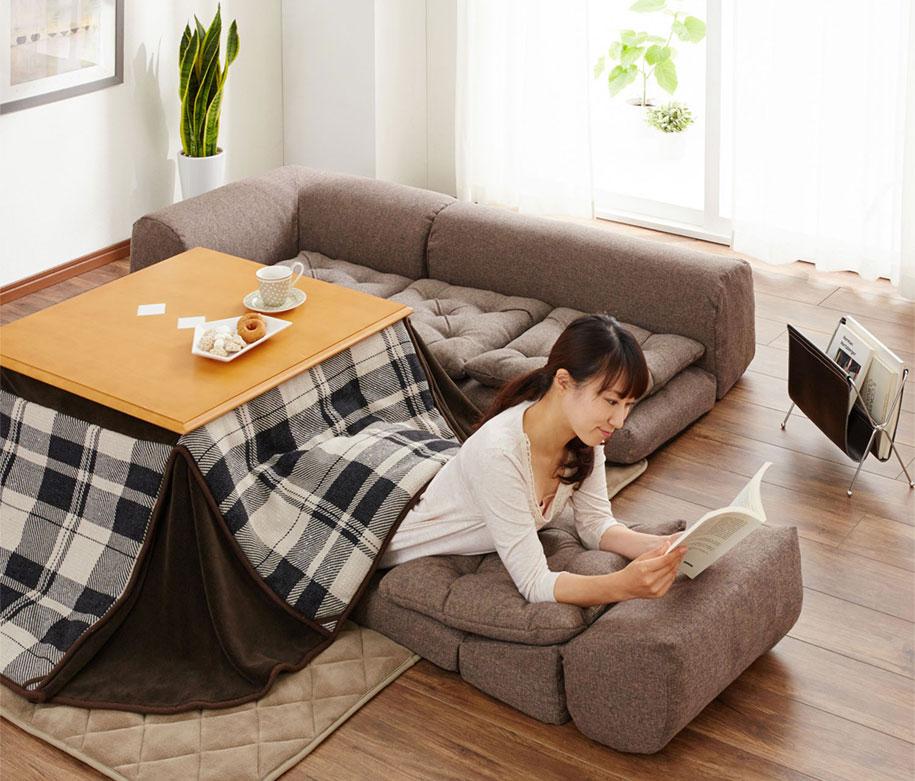 heating-table-bed-kotatsu-japan-22