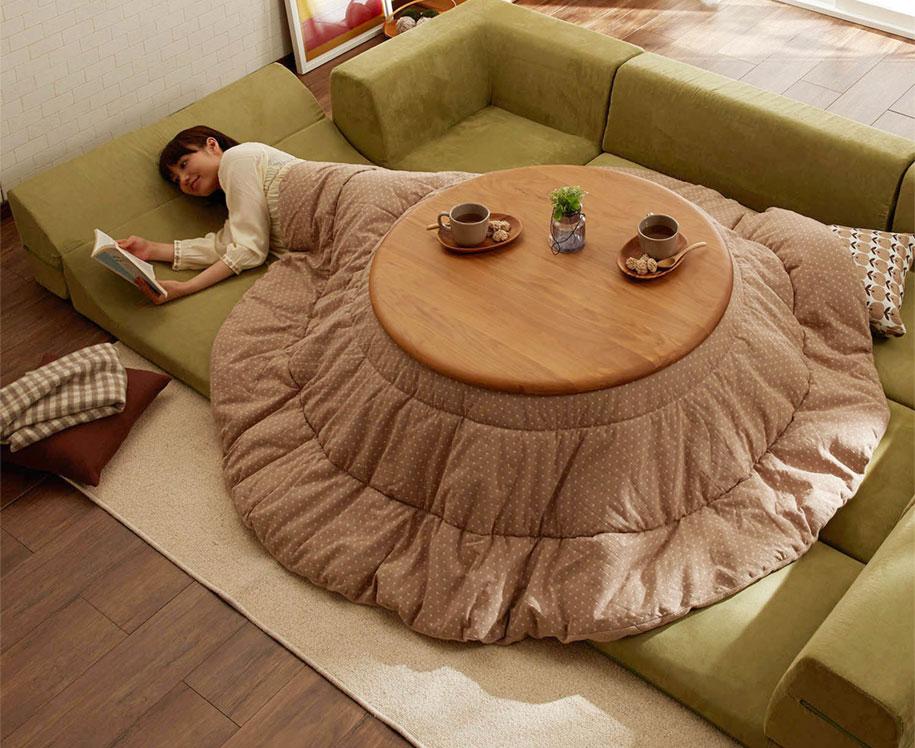 heating-table-bed-kotatsu-japan-24