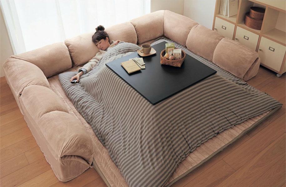 heating-table-bed-kotatsu-japan-27