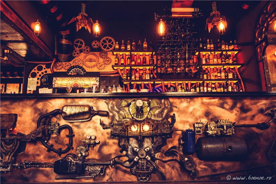 kinetick-steampunk-bar-enigma-cafe-alexandru-tohotan-zoltan-zelenyak-romania-6