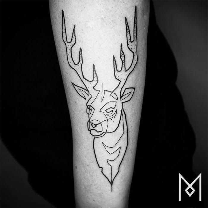 minimalist-single-line-tattoos-mo-ganji-germany-1