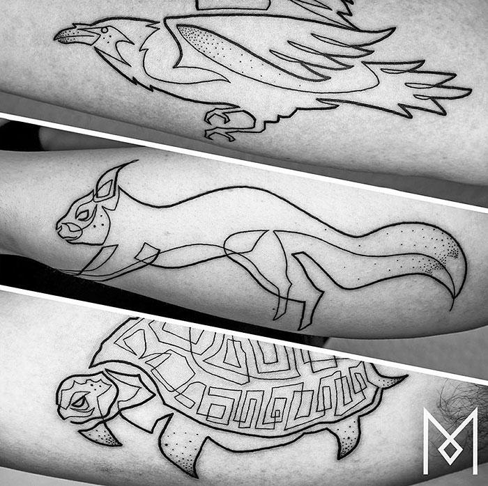 minimalist-single-line-tattoos-mo-ganji-germany-16