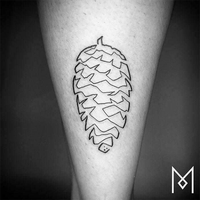 minimalist-single-line-tattoos-mo-ganji-germany-2