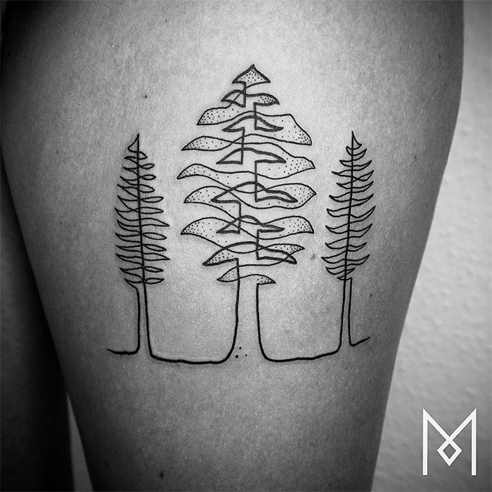 minimalist-single-line-tattoos-mo-ganji-germany-6