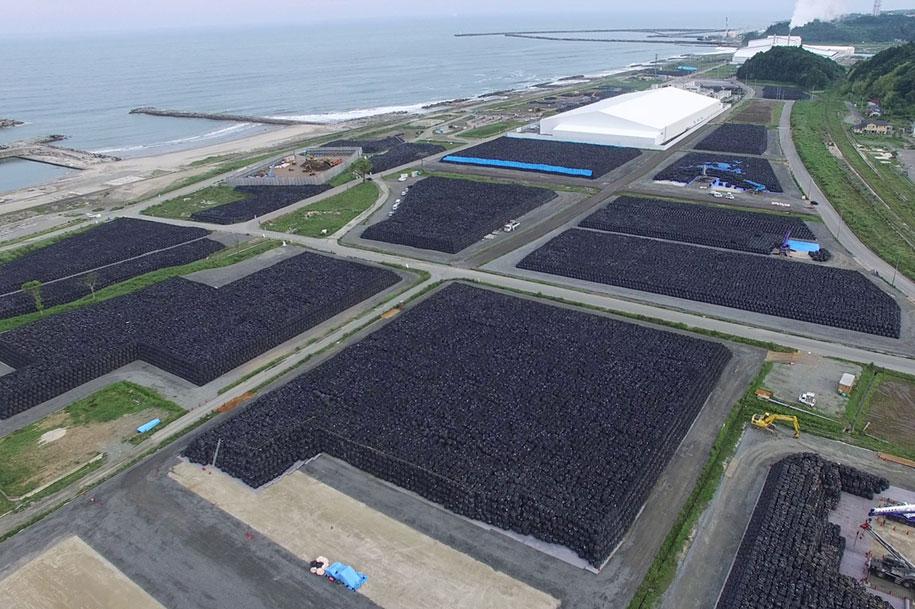 nature-reclaim-fukushima-exclusion-zone-photos-arkadiusz-podniesinski-26