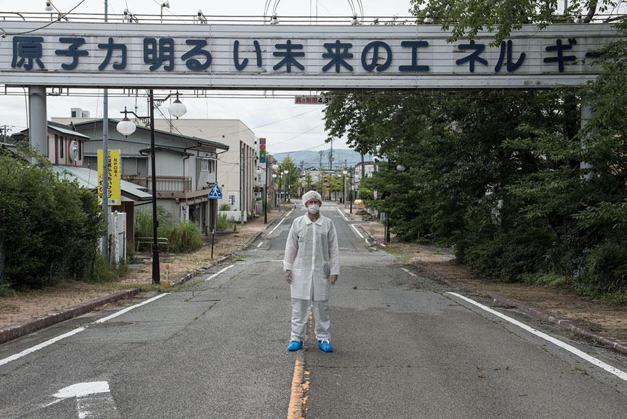 nature-reclaim-fukushima-exclusion-zone-photos-arkadiusz-podniesinski-28