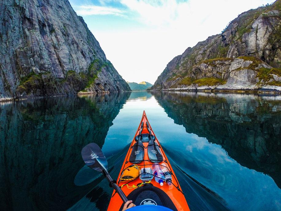 nature-travel-kayak-photography-fjords-tomasz-furmanek-norway10