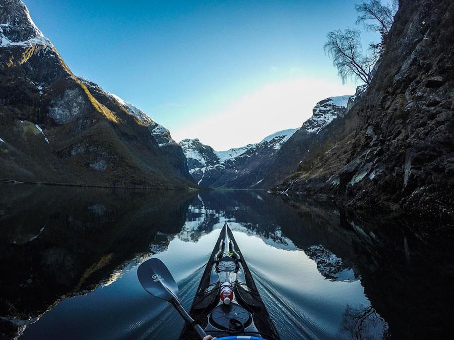 nature-travel-kayak-photography-fjords-tomasz-furmanek-norway11