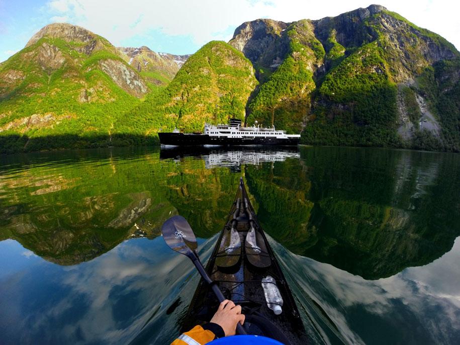 nature-travel-kayak-photography-fjords-tomasz-furmanek-norway13