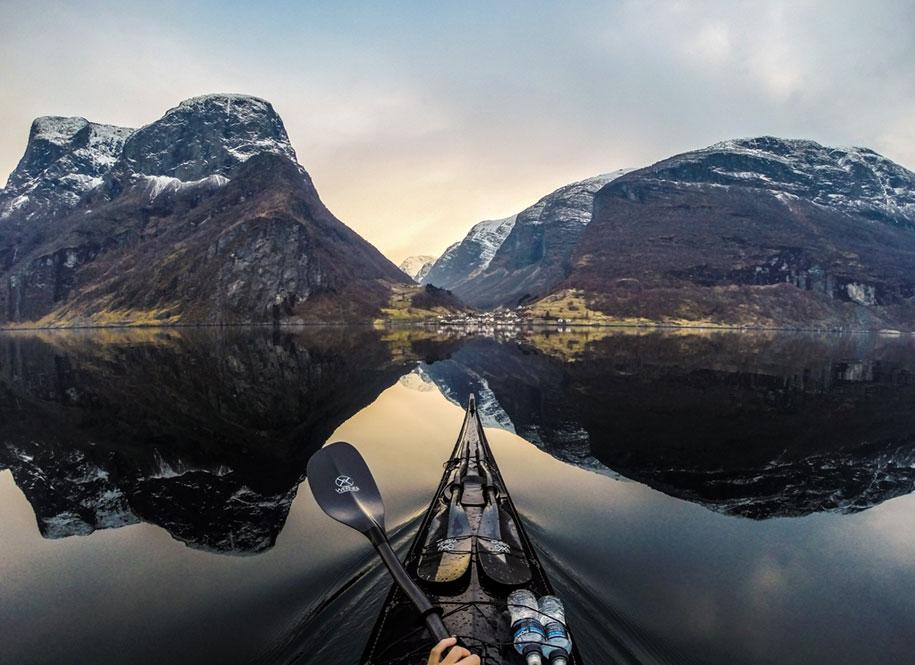 nature-travel-kayak-photography-fjords-tomasz-furmanek-norway14