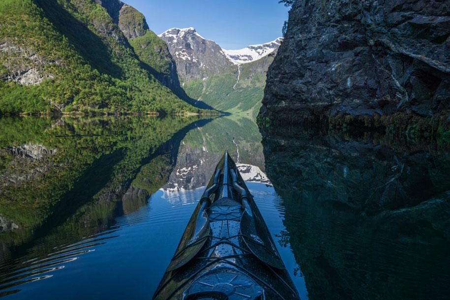 nature-travel-kayak-photography-fjords-tomasz-furmanek-norway16