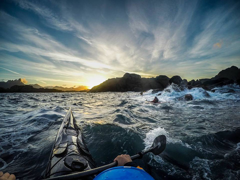nature-travel-kayak-photography-fjords-tomasz-furmanek-norway18