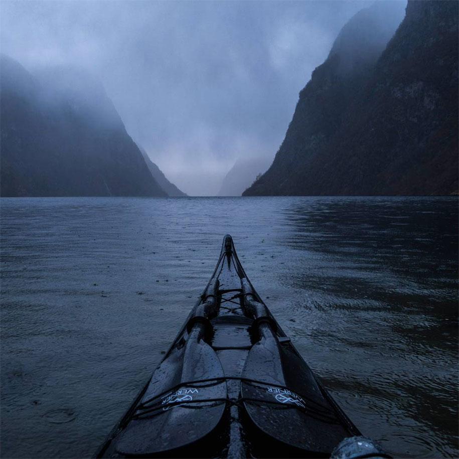 nature-travel-kayak-photography-fjords-tomasz-furmanek-norway2