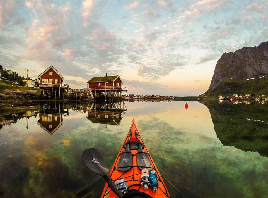 nature-travel-kayak-photography-fjords-tomasz-furmanek-norway3