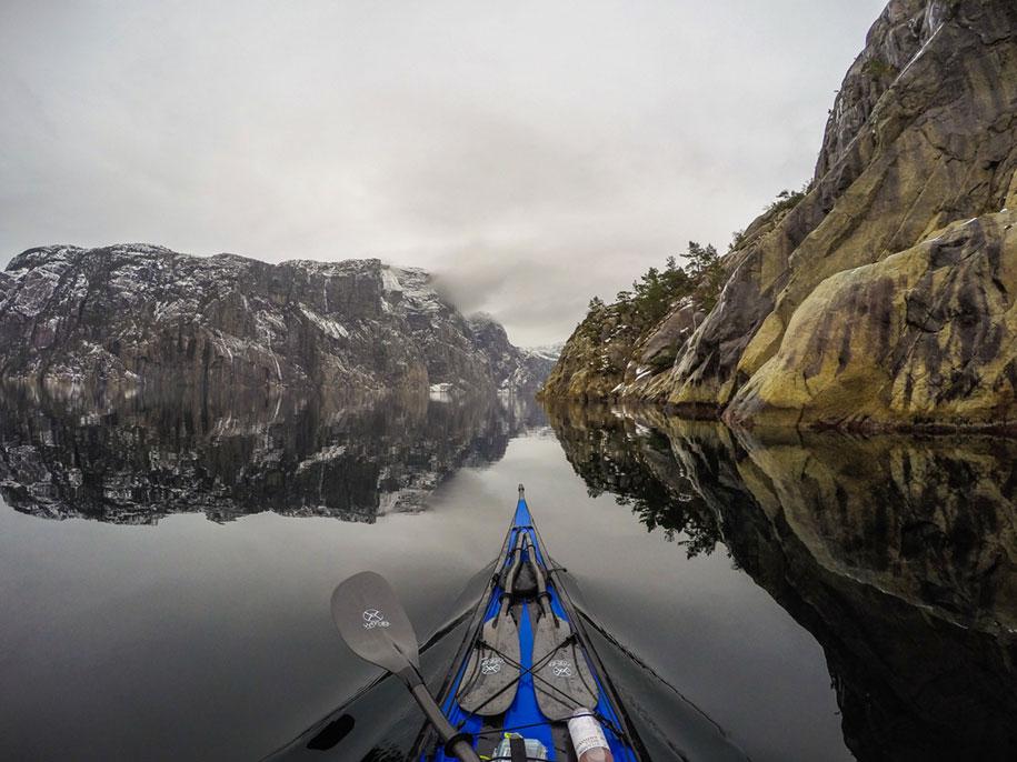 nature-travel-kayak-photography-fjords-tomasz-furmanek-norway4