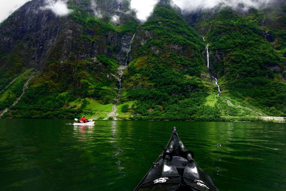 nature-travel-kayak-photography-fjords-tomasz-furmanek-norway5