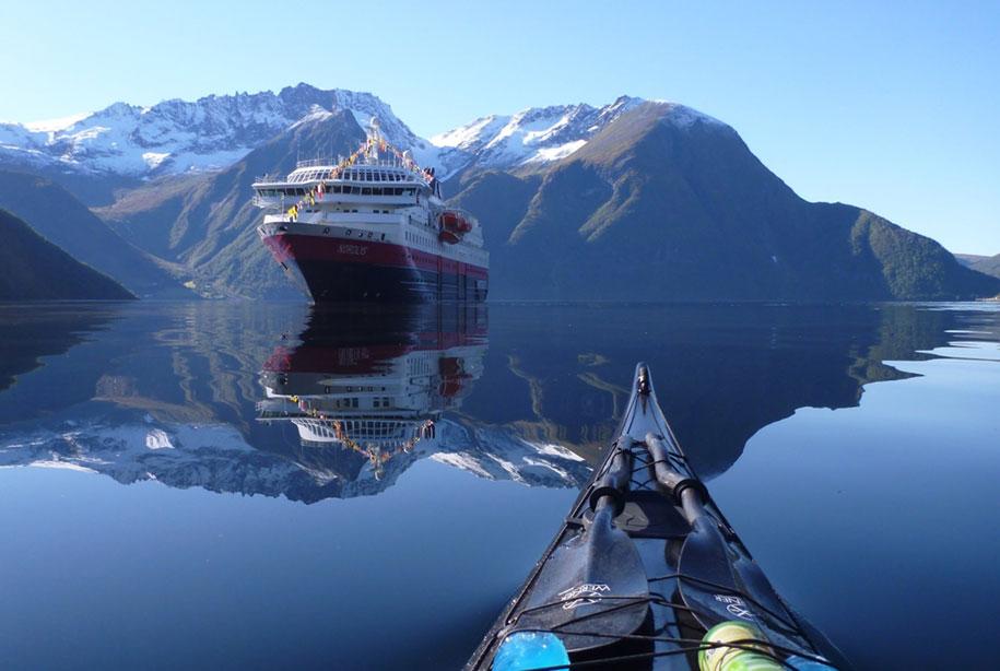 nature-travel-kayak-photography-fjords-tomasz-furmanek-norway6