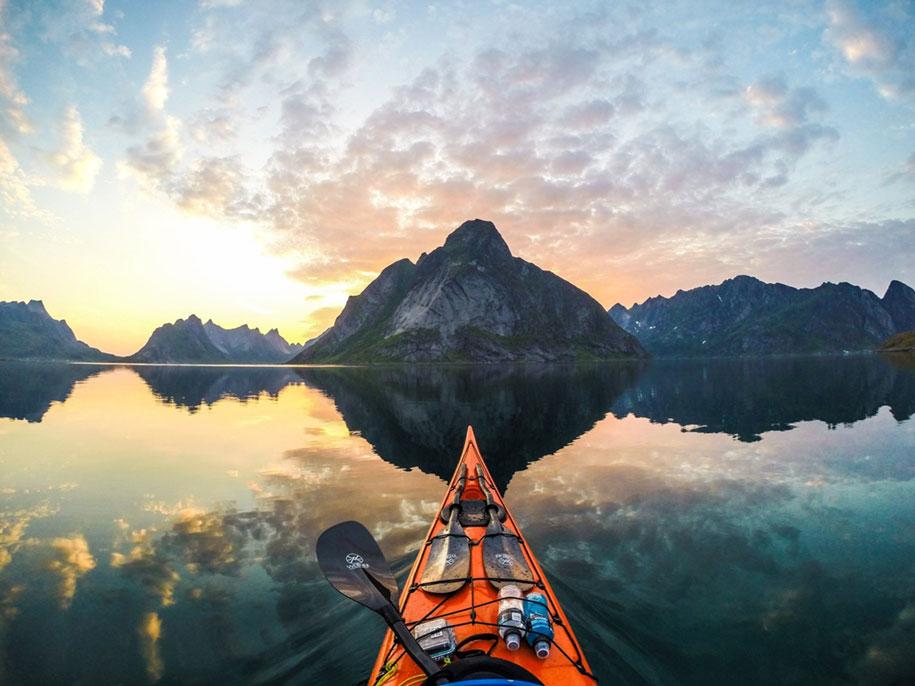 nature-travel-kayak-photography-fjords-tomasz-furmanek-norway7