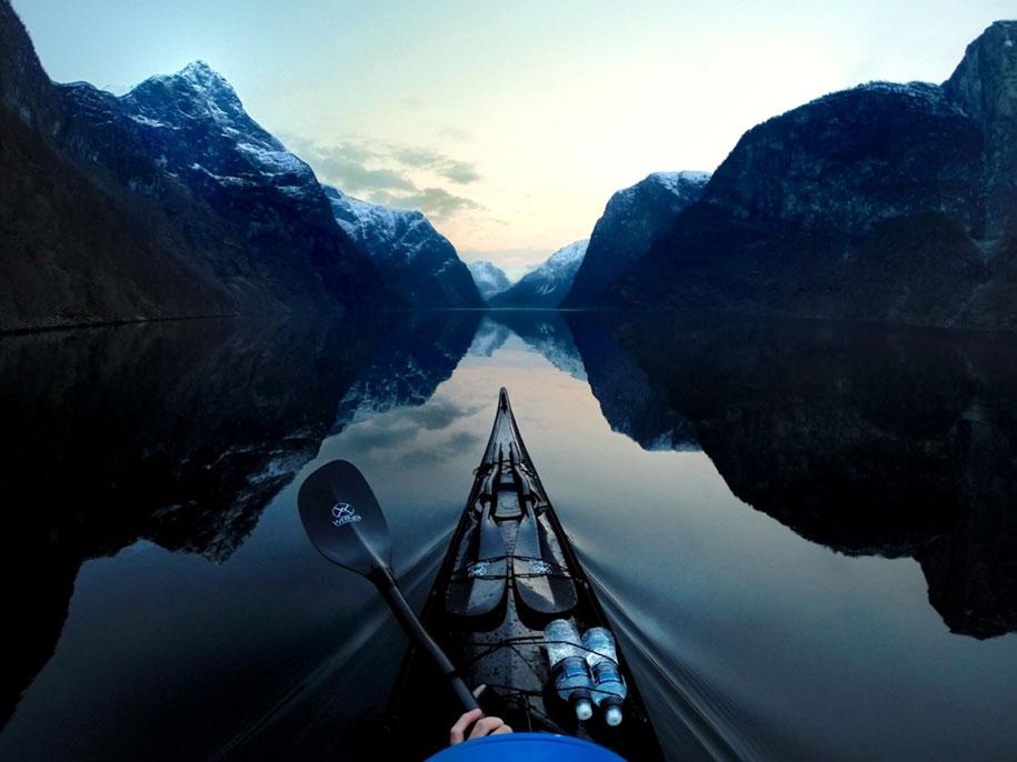 nature-travel-kayak-photography-fjords-tomasz-furmanek-norway8
