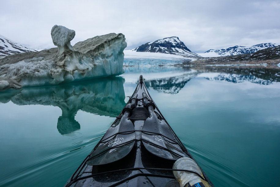 nature-travel-kayak-photography-fjords-tomasz-furmanek-norway9