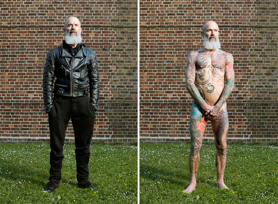 no-clothing-tattoos-uncovered-alan-powdrill--10