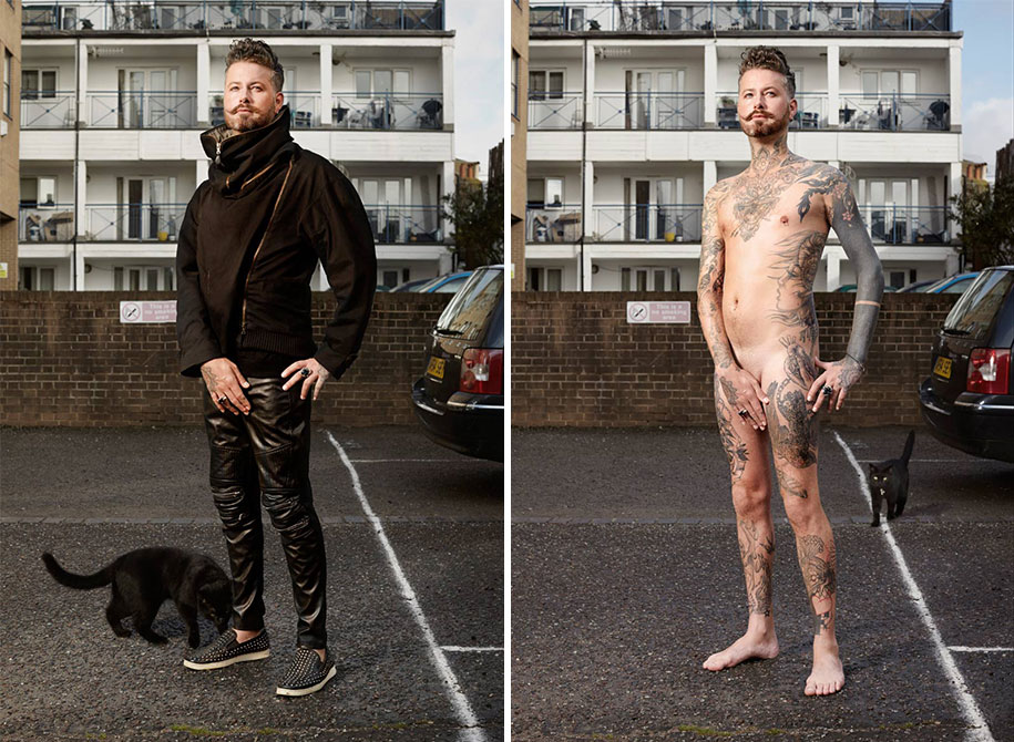 no-clothing-tattoos-uncovered-alan-powdrill--13
