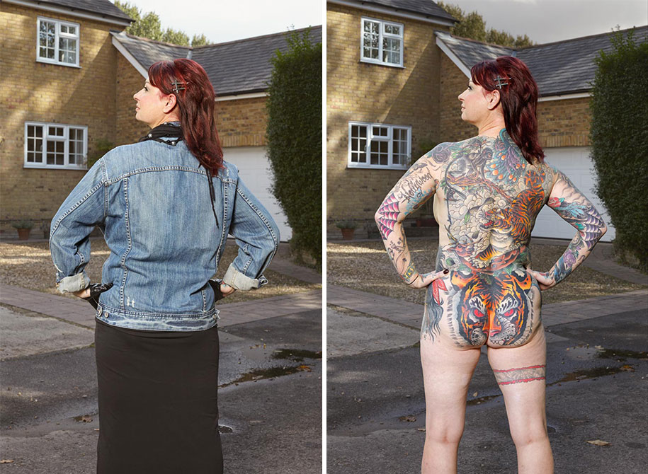 no-clothing-tattoos-uncovered-alan-powdrill--14