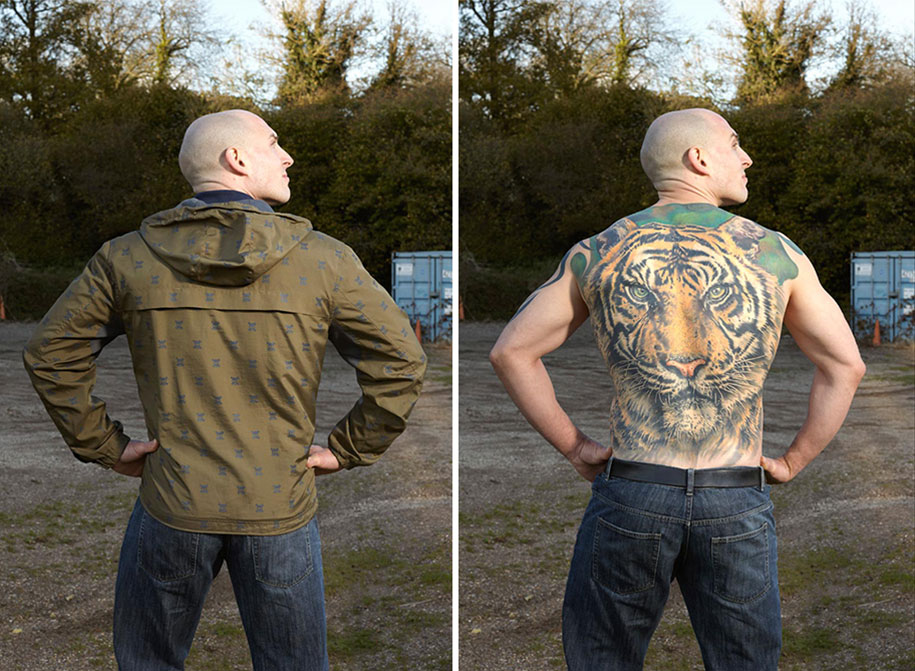no-clothing-tattoos-uncovered-alan-powdrill--16