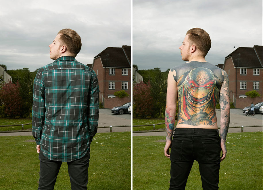 no-clothing-tattoos-uncovered-alan-powdrill--18