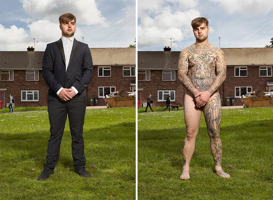 no-clothing-tattoos-uncovered-alan-powdrill--19