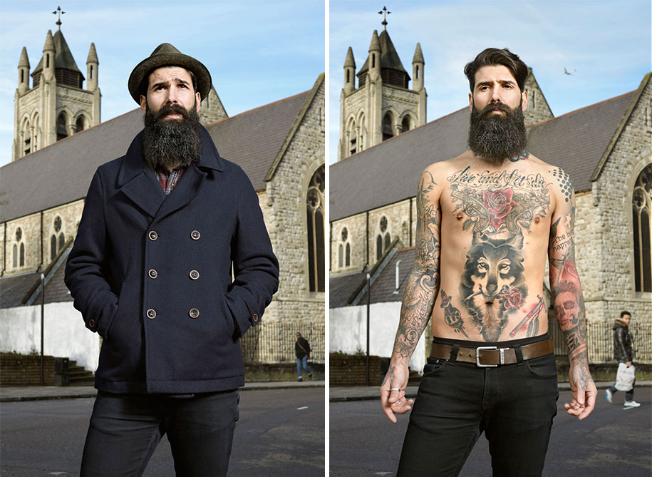 no-clothing-tattoos-uncovered-alan-powdrill--20