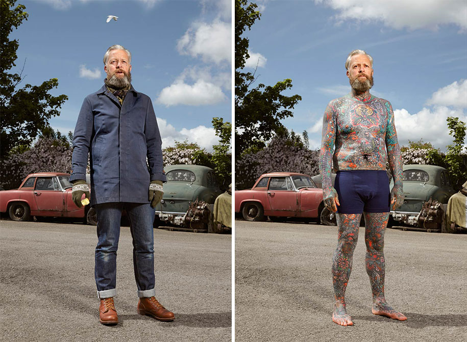 no-clothing-tattoos-uncovered-alan-powdrill--21