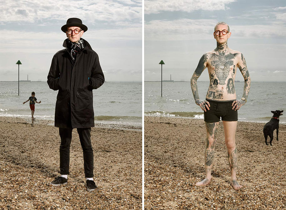 no-clothing-tattoos-uncovered-alan-powdrill--7