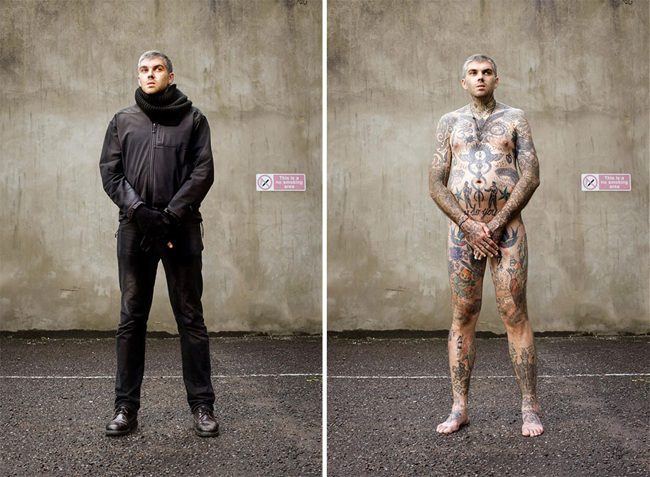 no-clothing-tattoos-uncovered-alan-powdrill--8