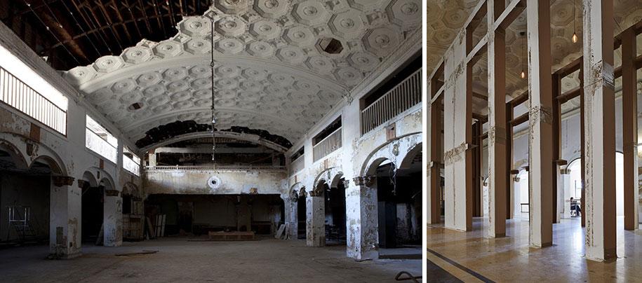 old-building-restored-stony-island-art-ban-theaster-gates-rebuild-foundation-2