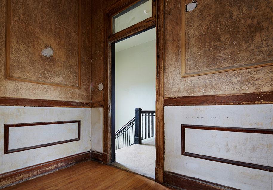 old-building-restored-stony-island-art-ban-theaster-gates-rebuild-foundation-4