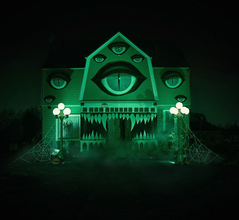 parent-home-decoration-monster-house-christine-h-mcconnell-5
