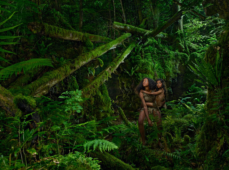 photography-wild-growing-with-animals-feral-children-julia-fullerton-batten-1